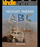 Military Friends ABC