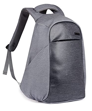 9e3767de1f Aoking Anti Theft Multi Purpose Backpack