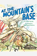 At the Mountain's Base Kindle Edition