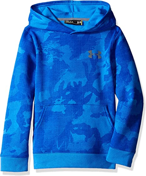 cheap kids under armour hoodies