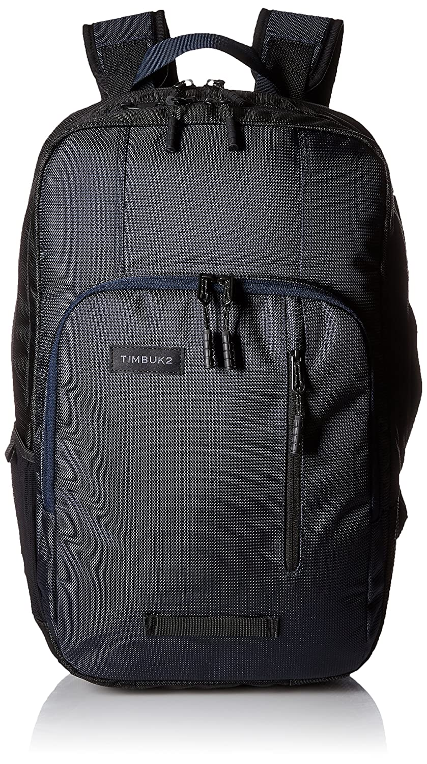 0d41dd9820 Buy Timbuk2 Uptown Travel Backpack Abyss One Size Online at Low Prices in  India - Amazon.in