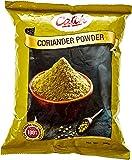 Catch Dhania Powder, 500g