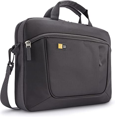 """Tablet Case Padded Sleeve Bag Fits up to 7"""" Screen Zipped Hama Cover"""