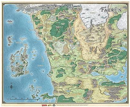 Dungeons & Dragons -