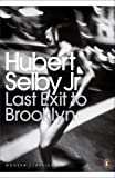 Last Exit to Brooklyn (Penguin Modern Classics)