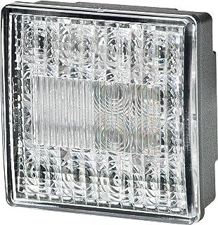 HELLA 2NE 357 029-141 Nebelschlussleuchte 24V LED