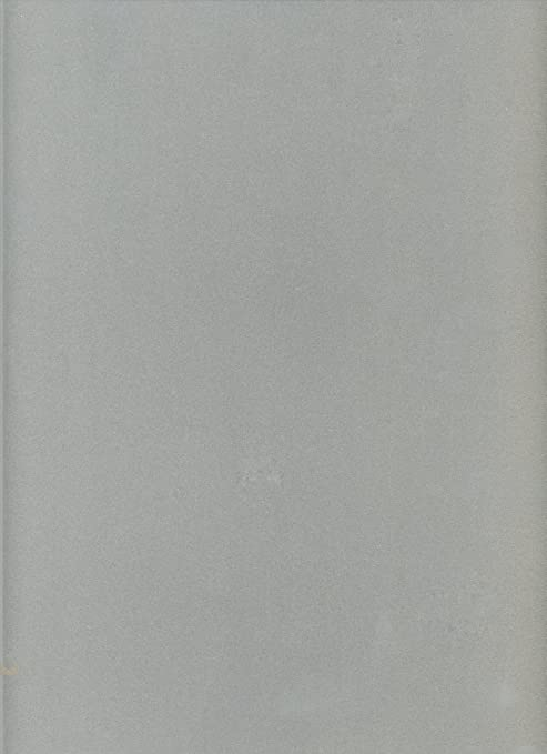 GAH-Alberts - Lámina de acero inoxidable galvanizado: Amazon ...