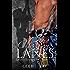 Changing Lanes (Satan's Sinners MC Book 5)