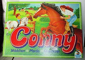 pferde brettspiel