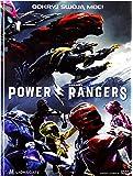Power Rangers [DVD] (IMPORT) (No hay versión española)