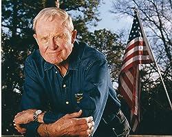 Harold G. Moore