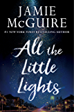 All the Little Lights (English Edition)
