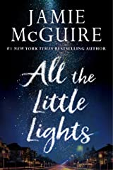 All the Little Lights (English Edition) eBook Kindle