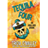Tequila Four: An Althea Rose Mystery (The Althea Rose Series Book 4)