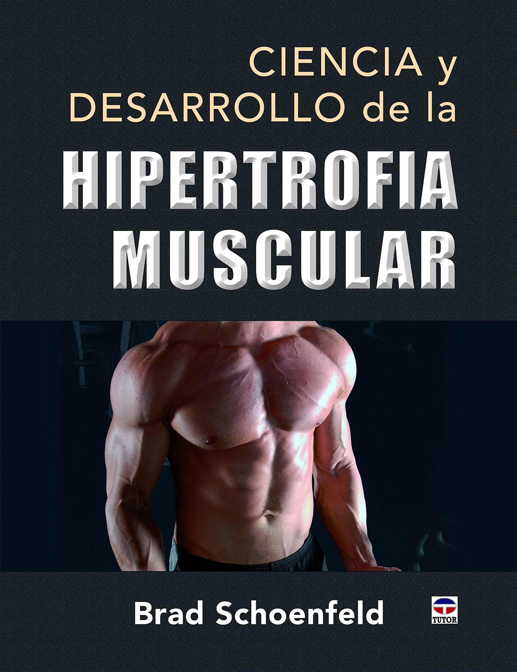 Dieta online gratis hipertrofia