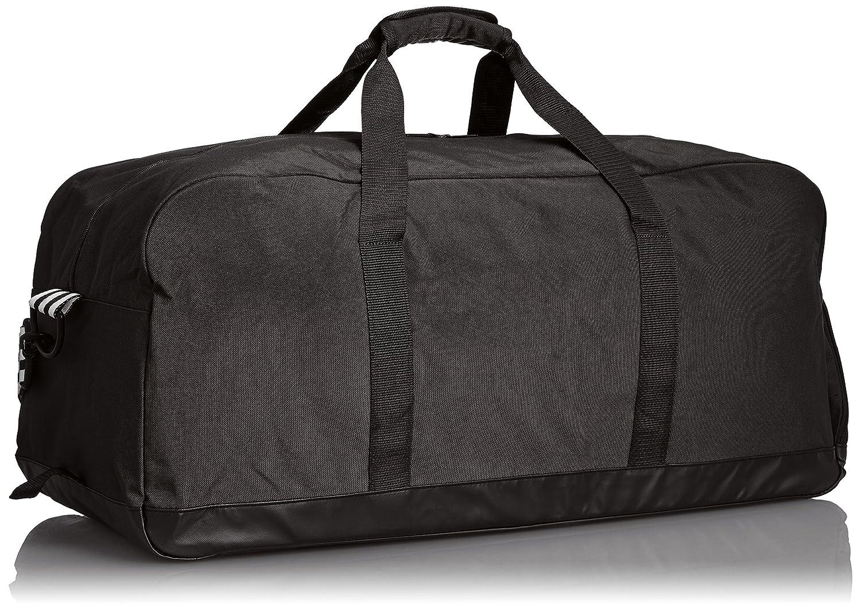 5509a632237a1 adidas Tasche Tiro 15 Teambag L Black White