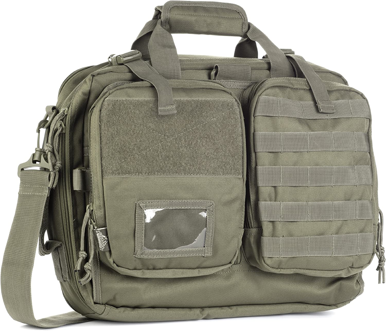 Red Rock Outdoor Gear Navigator Laptop Bag