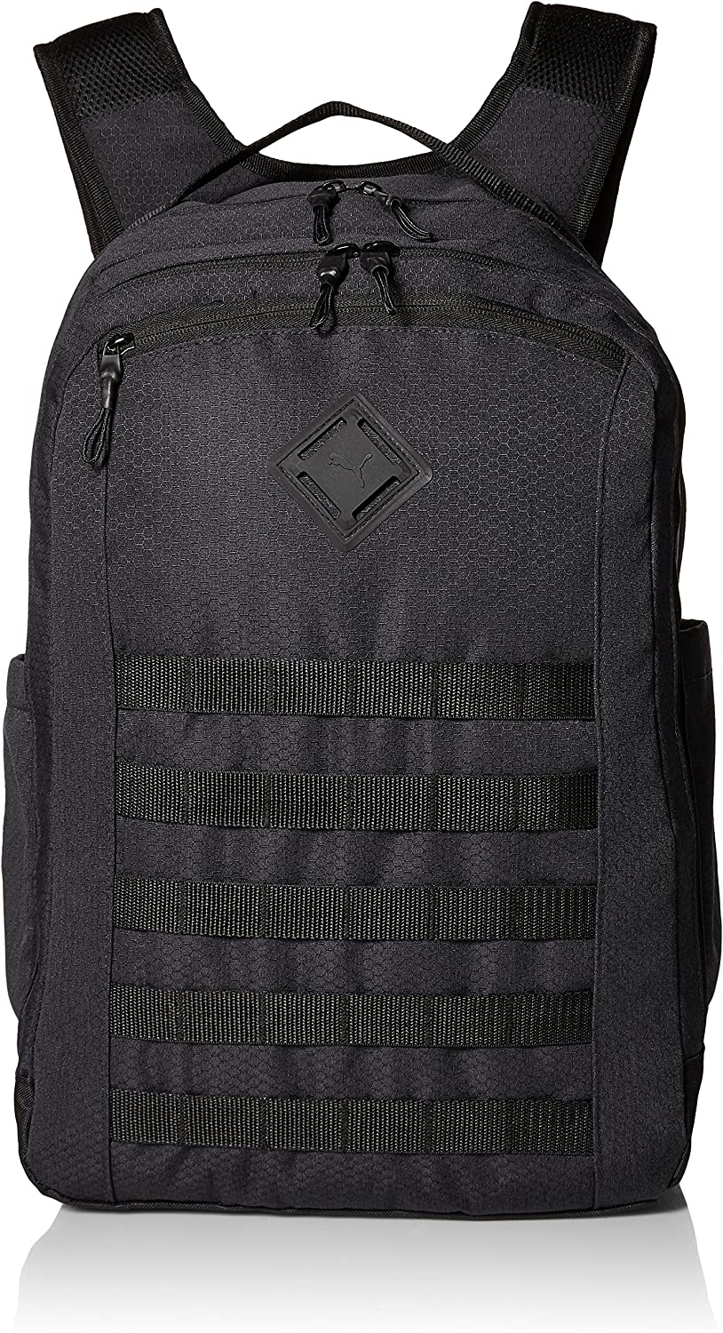 Puma Evercat Equation 3.0 Backpack Accessory