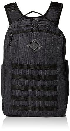 83e53bf8e35d Amazon.com  Puma Evercat Equation 3.0 Backpack Accessory  Clothing