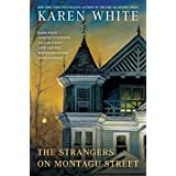 The Strangers on Montagu Street (Tradd Street)