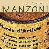 Piero Manzoni (Arte Hoy nº 2)