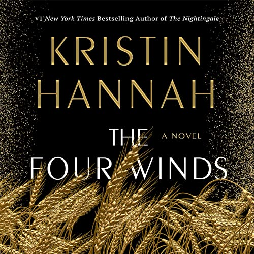 The Four Winds - A Novel