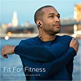 RIF6 Eargo Running Bluetooth Wireless Earbuds and