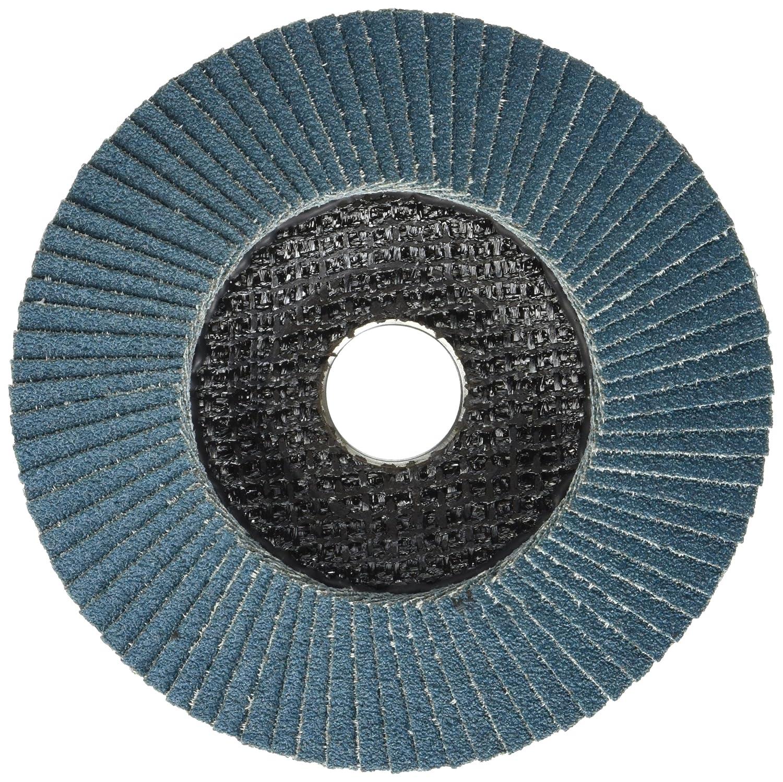 4 Width Medium Grade Pack of 10 Silicon Carbide Cloth Backing Black 4 Width 118 Length VSM Abrasives Co. VSM 208700 Abrasive Belt 80 Grit 118 Length