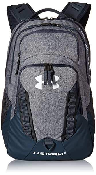 b93ee5506e68 Under Armour Storm Recruit Backpack