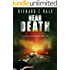 Near Death (A Jake Townsend Thriller Book 1)