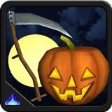 Spooky Halloween 3D