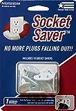 Socket Saver