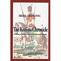Krajina Chronicle