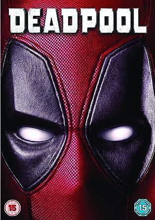 deadpool movie download in hindi hd 2016