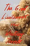 The Good Lieutenant: A Novel