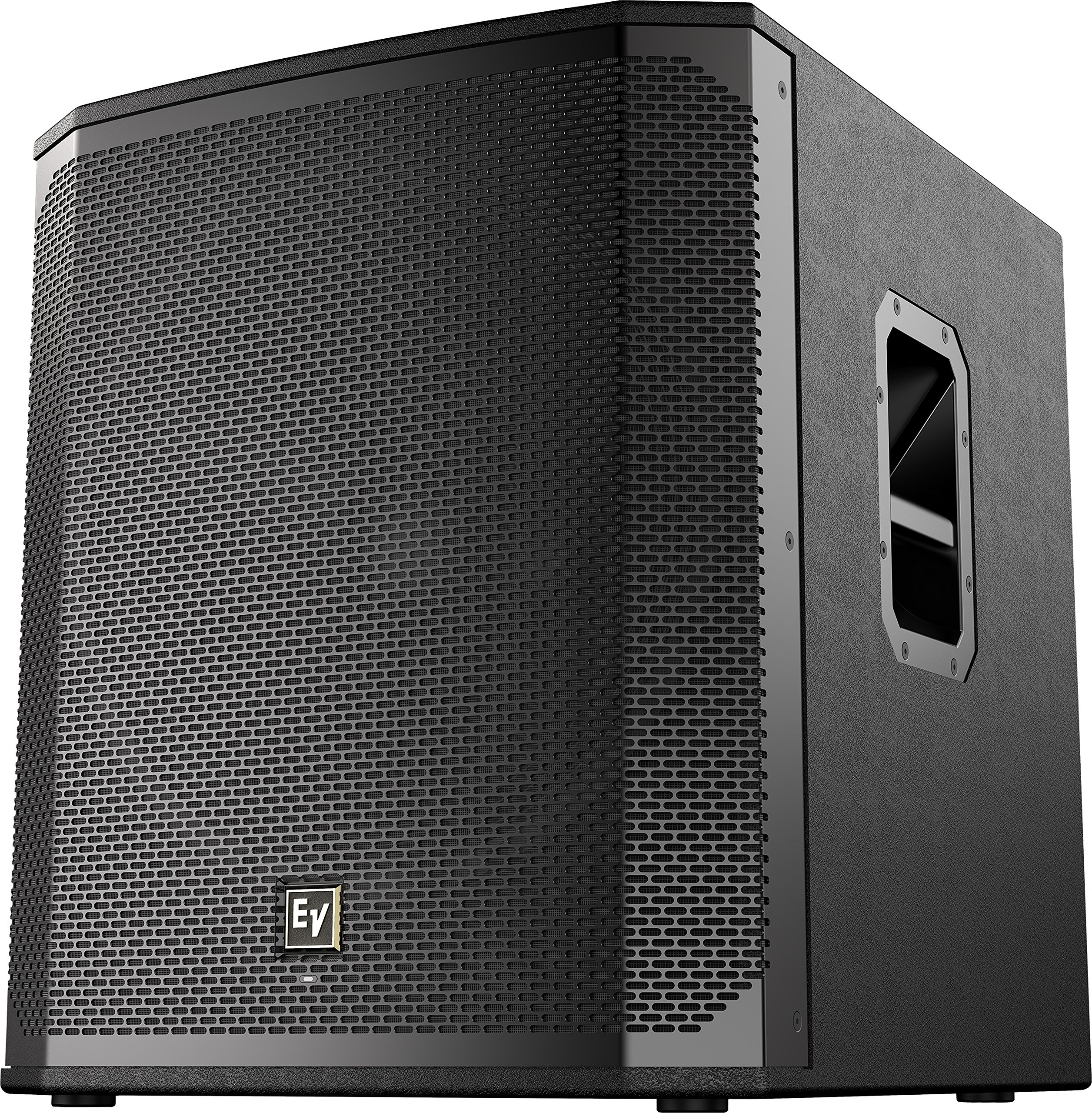 Electro-Voice ELX200-18SP 18'' 1200W Powered Subwoofer