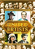 United Artists Story