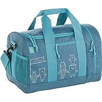 Lässig mini Sportsbag