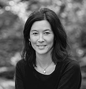 Cynthia Li MD