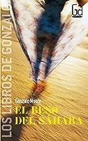 El Beso Del Sáhara (Los Libros