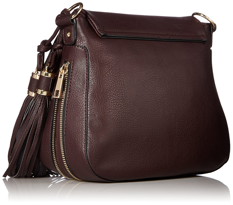 a633063a634 Aldo Kahaluu Cross Body Handbag
