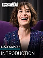 Lizzy Caplan: Introduction