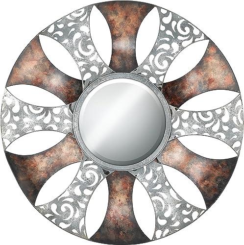 Regal Art Gift 10516 Florentine Wall Mirror