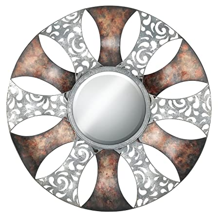 Regal Art Gift 10516 Florentine Wall Mirror