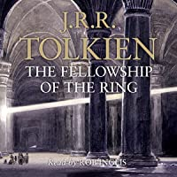 The Lord of the Rings: The Fellowship of the Ring: The Fellowship of the Ring
