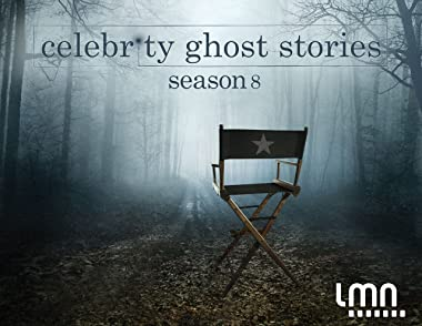Celebrity ghost stories season 4 episode 3