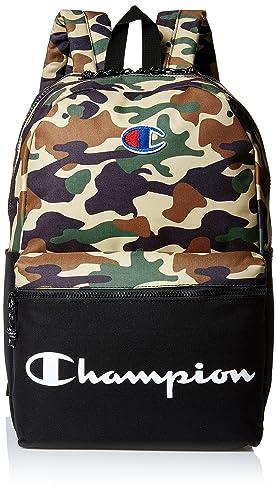 Champion Men's Manuscript Backpack