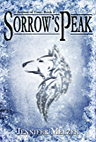 Sorrow's Peak (Serpent of Time Book 2) (English Edition)