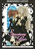 Strawberry Panic: The Complete Series [DVD] [Import]