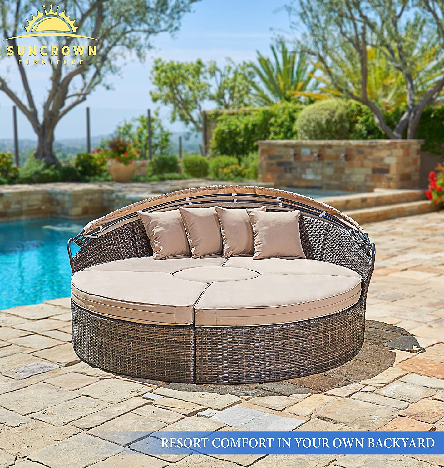44 Luxury Rent To Own Patio Furniture Images Outdoor Patio Blog